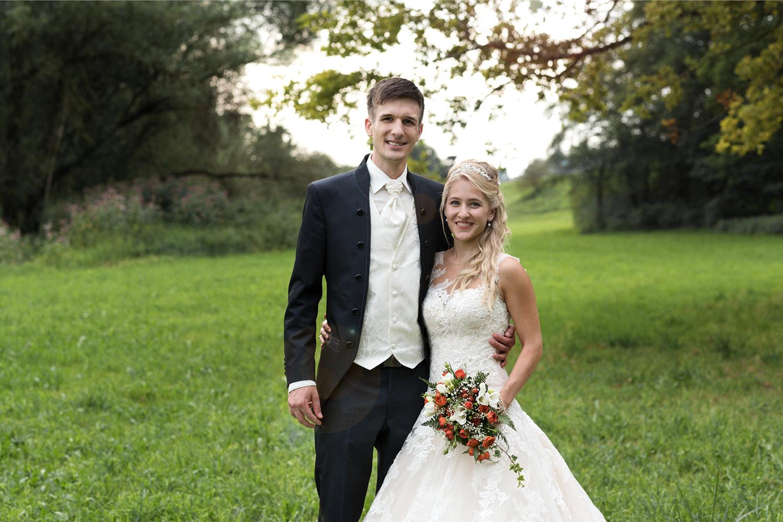 51 Hochzeit Kartause Ittingen.jpg