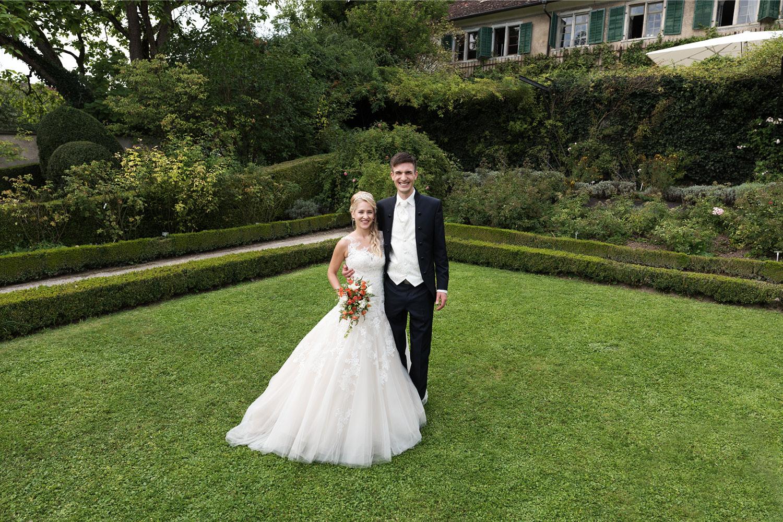 50 Hochzeit Kartause Ittingen.jpg