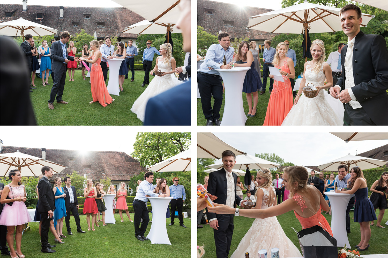 52 Hochzeit Kartause Ittingen.jpg