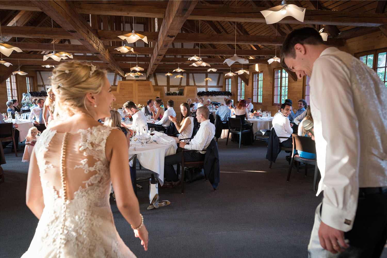 57 Hochzeit Kartause Ittingen.jpg