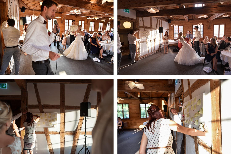 56 Hochzeit Kartause Ittingen.jpg