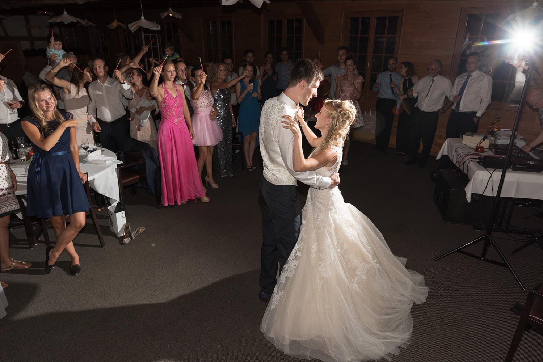 61 Hochzeit Kartause Ittingen.jpg