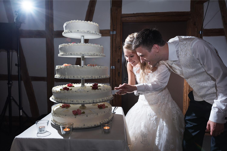63 Hochzeit Kartause Ittingen.jpg