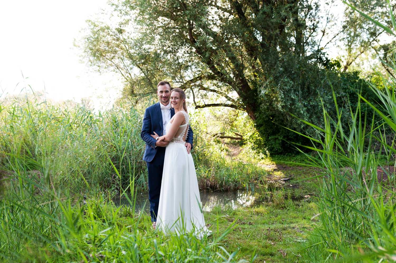 1443 Hochzeit Sinja & Ralf.jpg