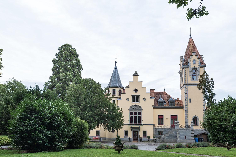 01 Hochzeit Schloss Seeheim.jpg