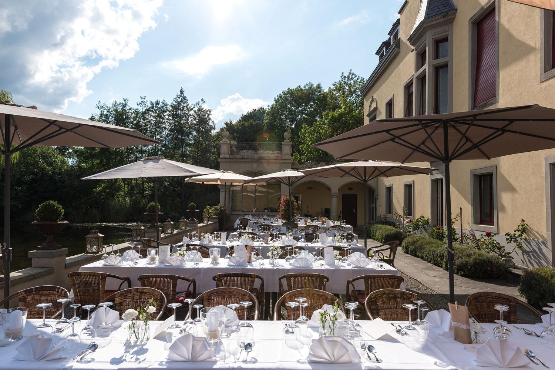 06 Heiraten Schloss Seeheim.jpg