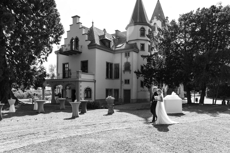 18 Hochzeit Schloss Seeheim.jpg