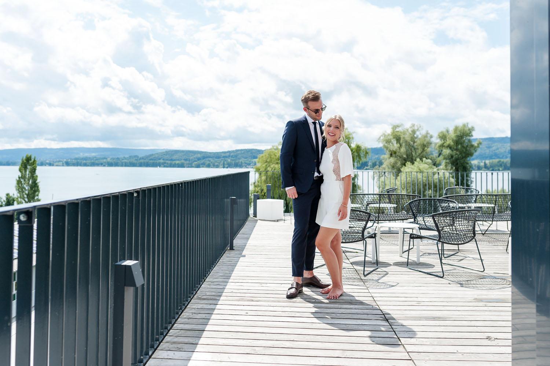 14 Heiraten am See.jpg