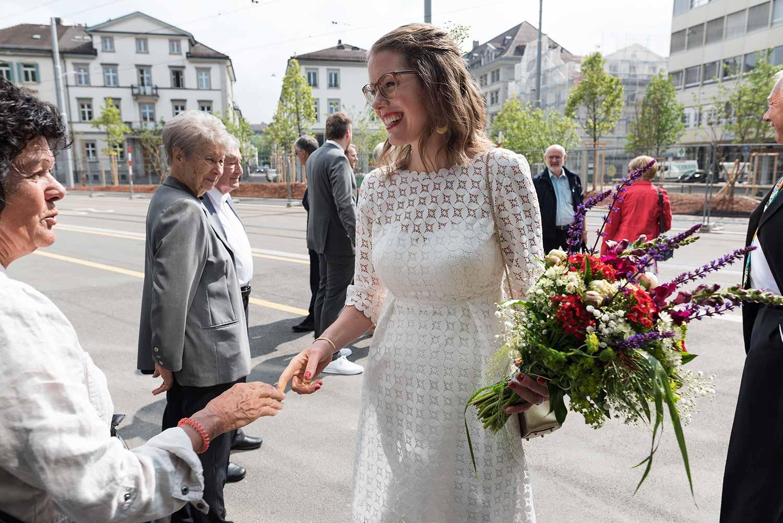 017 Heiraten St. Gallen.jpg