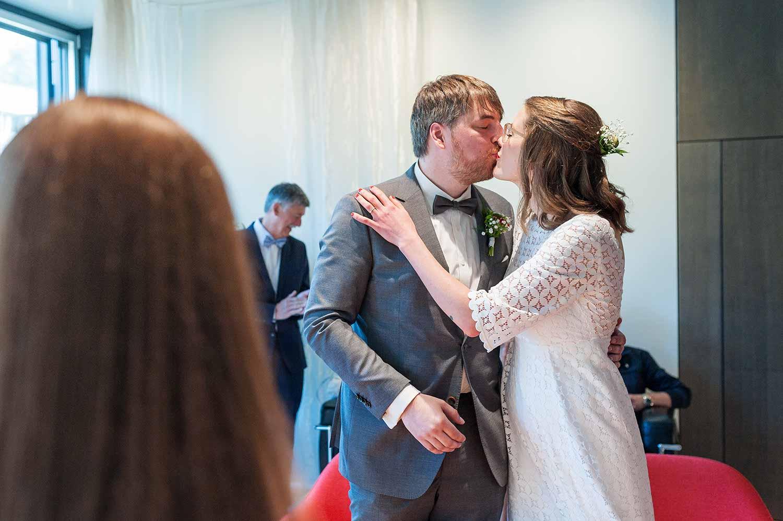 023 Hochzeit Regionales Zivilstandesamt St. Gallen.jpg