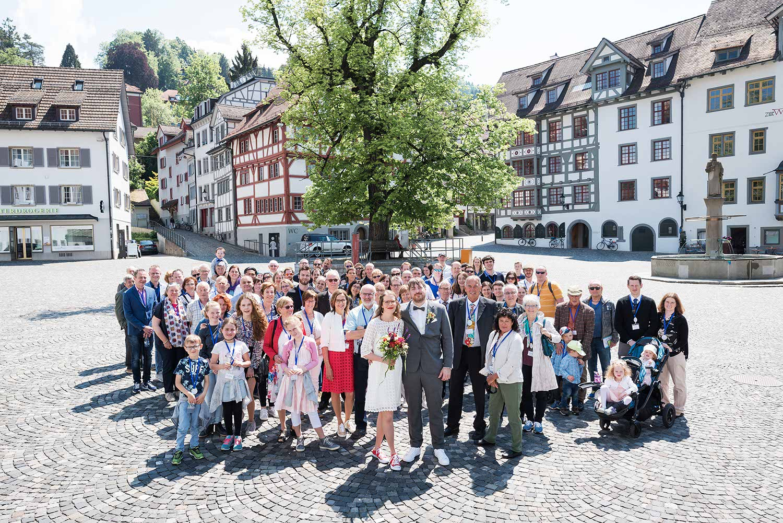 028 Hochzeit Gallusplatz St. Gallen.jpg