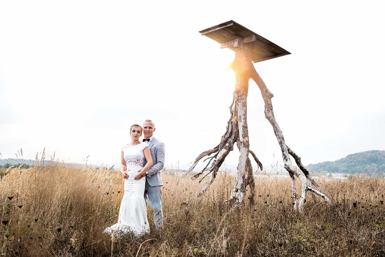 52 Brautpaarshooting.jpg