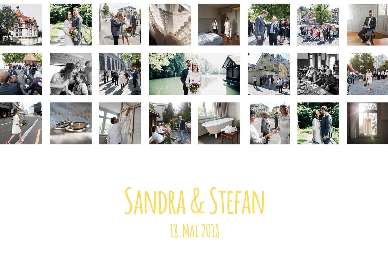 02 Hochzeit Sandra & Stefan (c) KAIROS FOTODESIGN.jpg