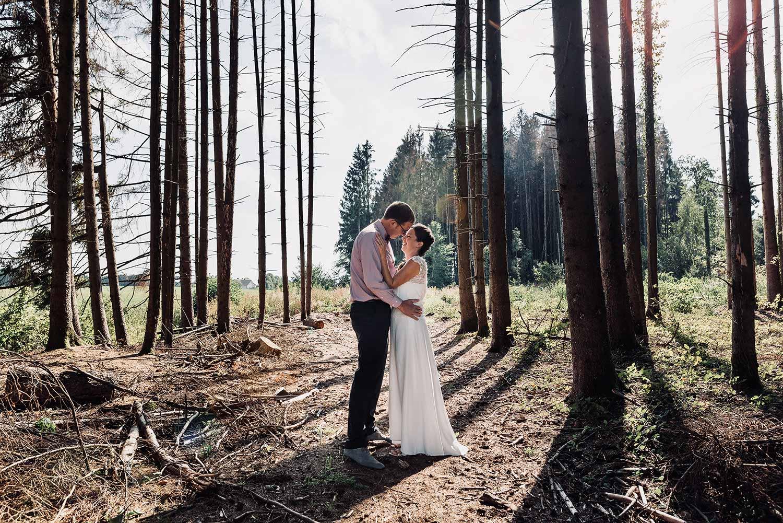 Hochzeit Fotos Wald.jpg