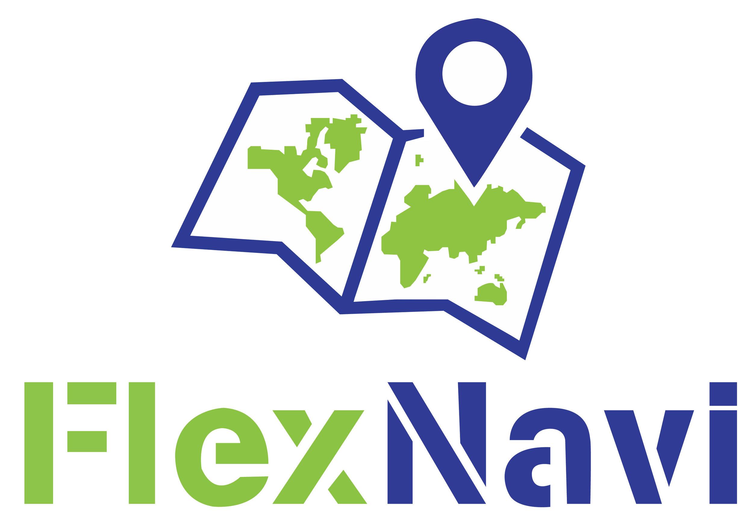 FlexNavi