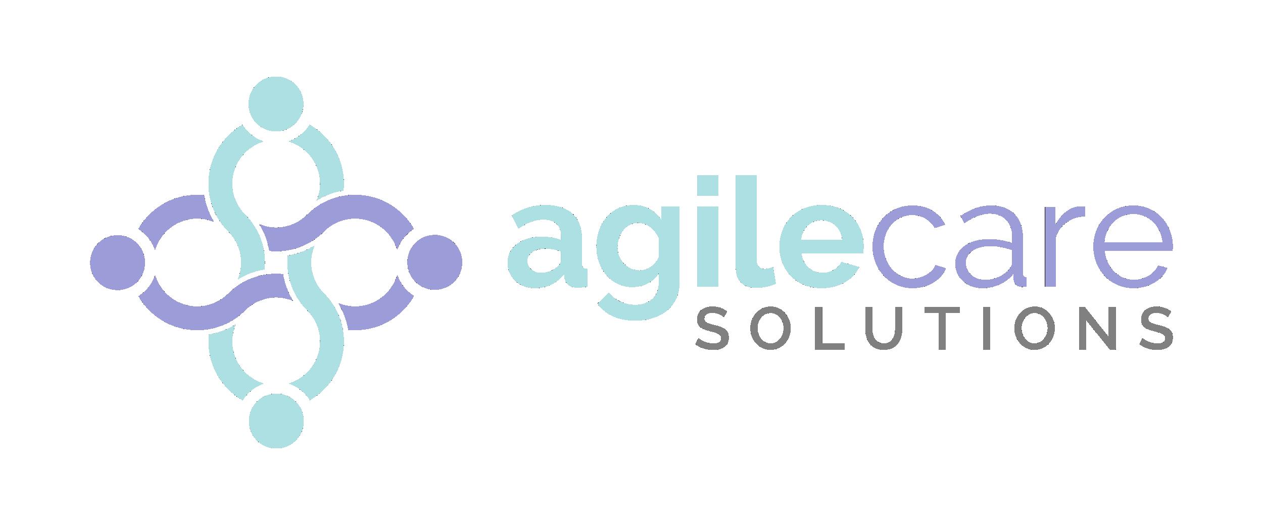 agilecare SOLUTIONS
