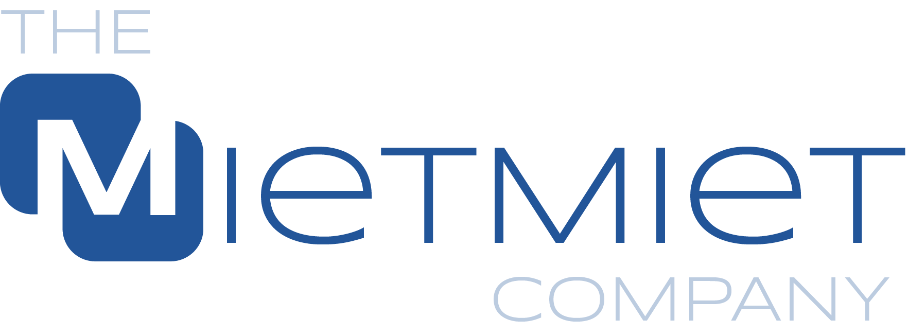 The MietMiet Company