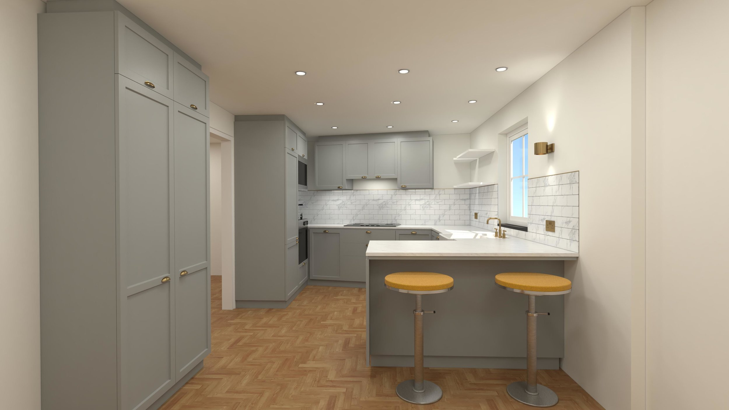 Kitchen Interior1.jpg