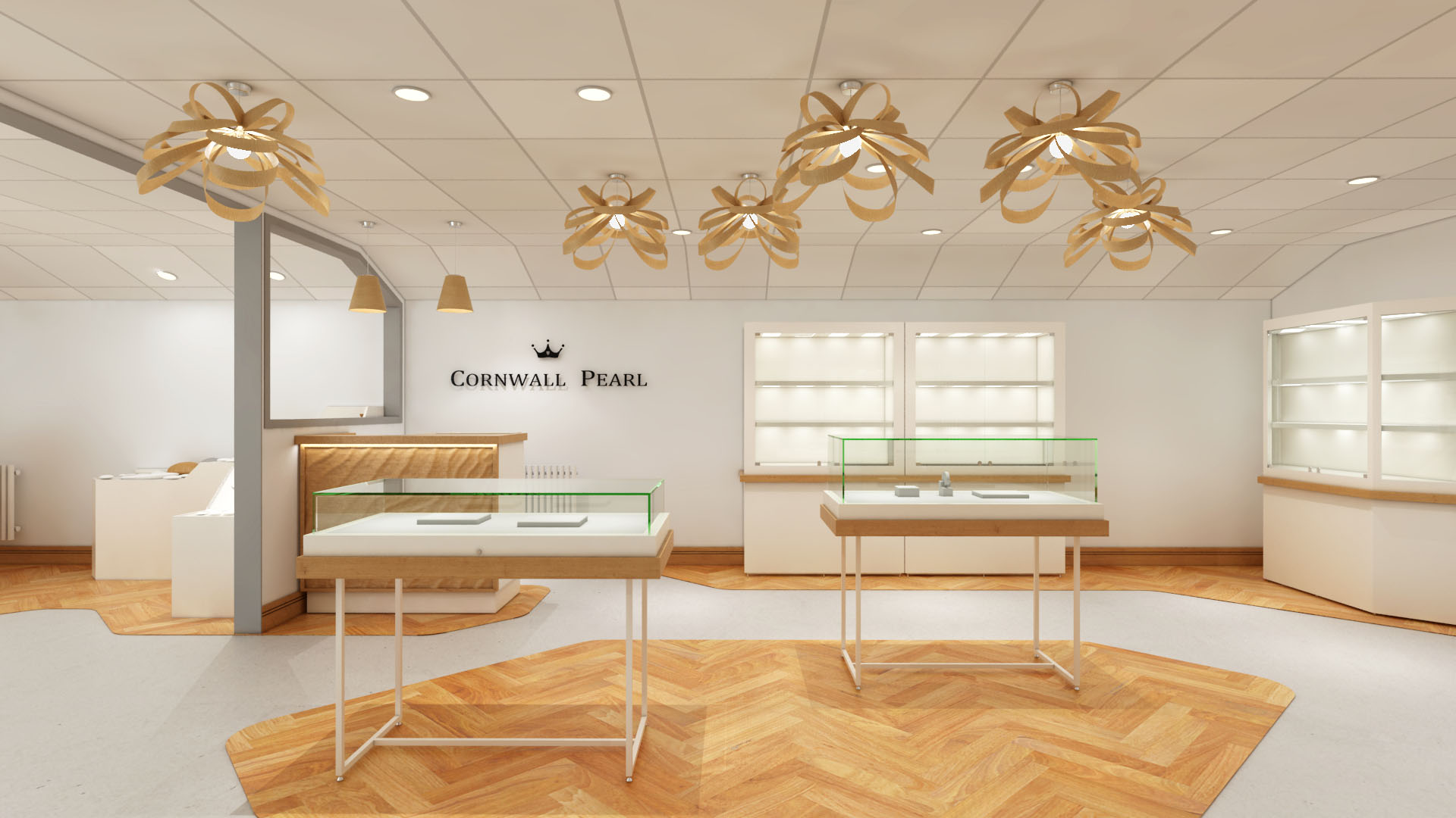 Cornwall Pearl 3D Visualisation.jpg