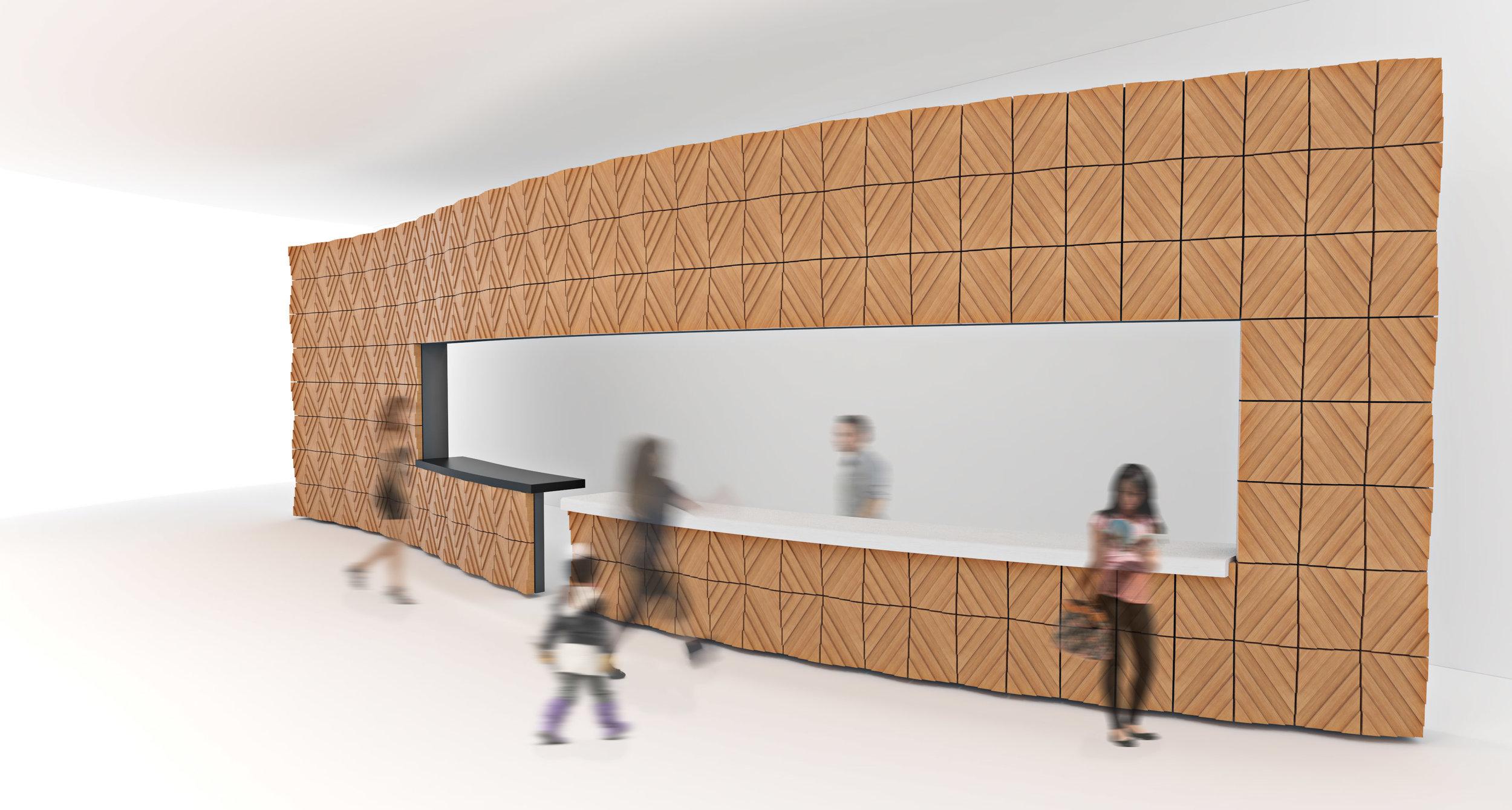 Interior Visualisation.jpg