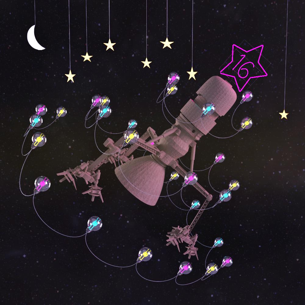 16 MESHCANICS Xmas in Space.jpg