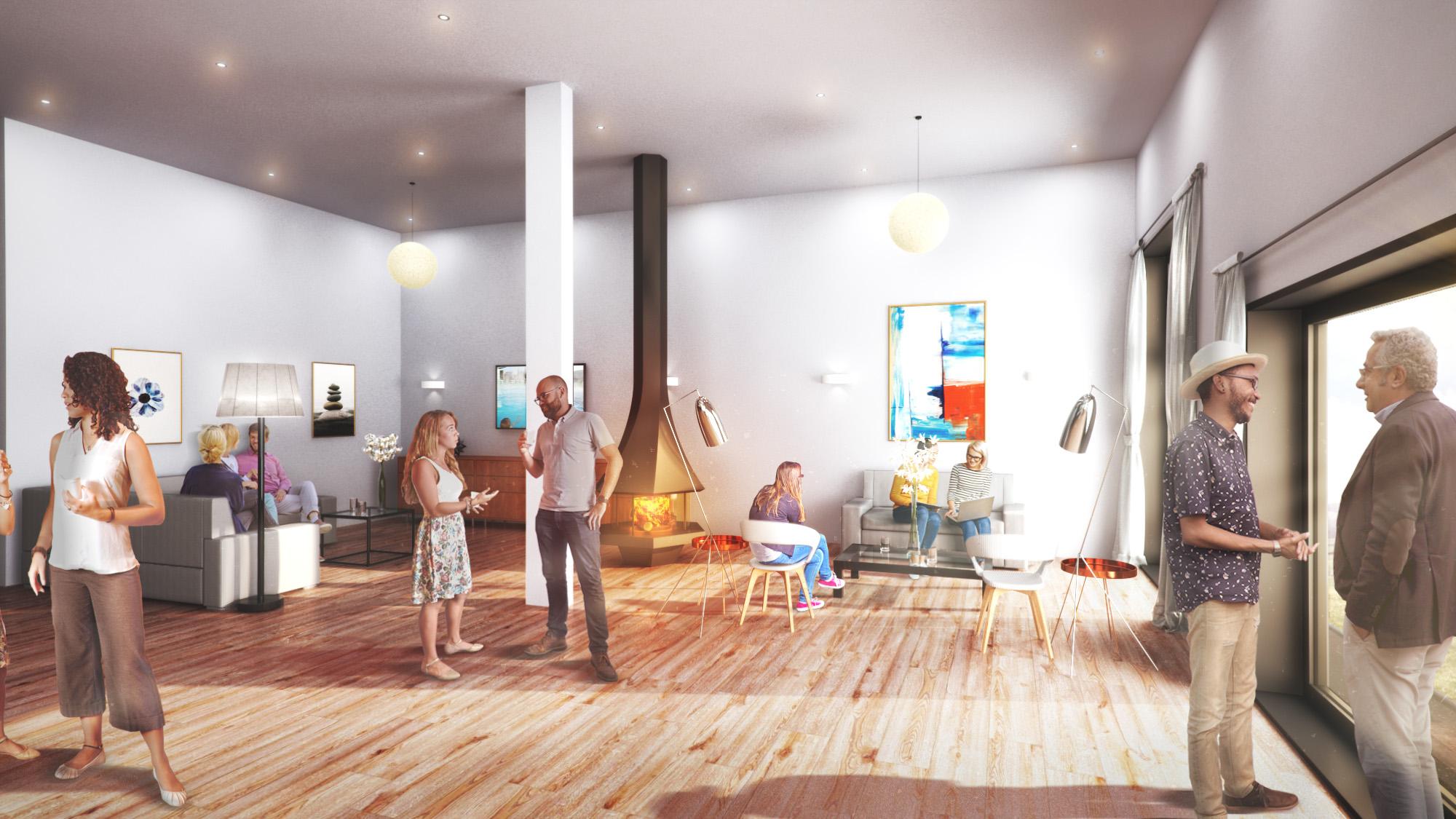 Living Room Interior Render.jpg