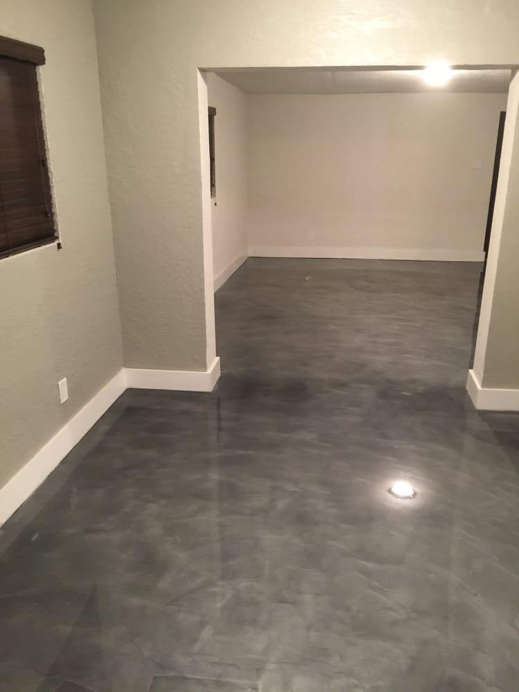 greay epoxy flooring premium high quality finish concrete satin finish concrete.jpg
