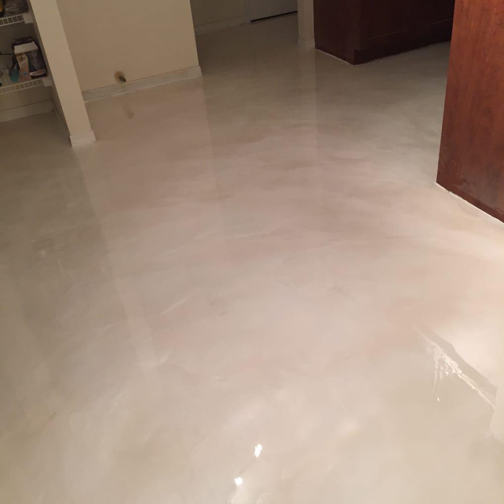 pearl epoxy polished concrete floor satin finish conrete 2.jpg