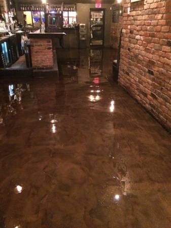 restaurant epoxy flooring satin finish concrete.jpg