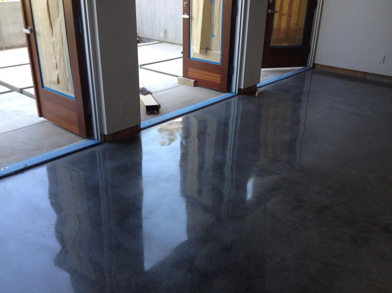 los_angeles_concrete_polishing_image.jpg