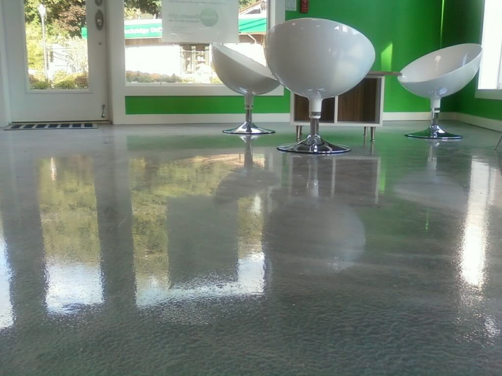 polished+concrete+contractors++florida.jpg