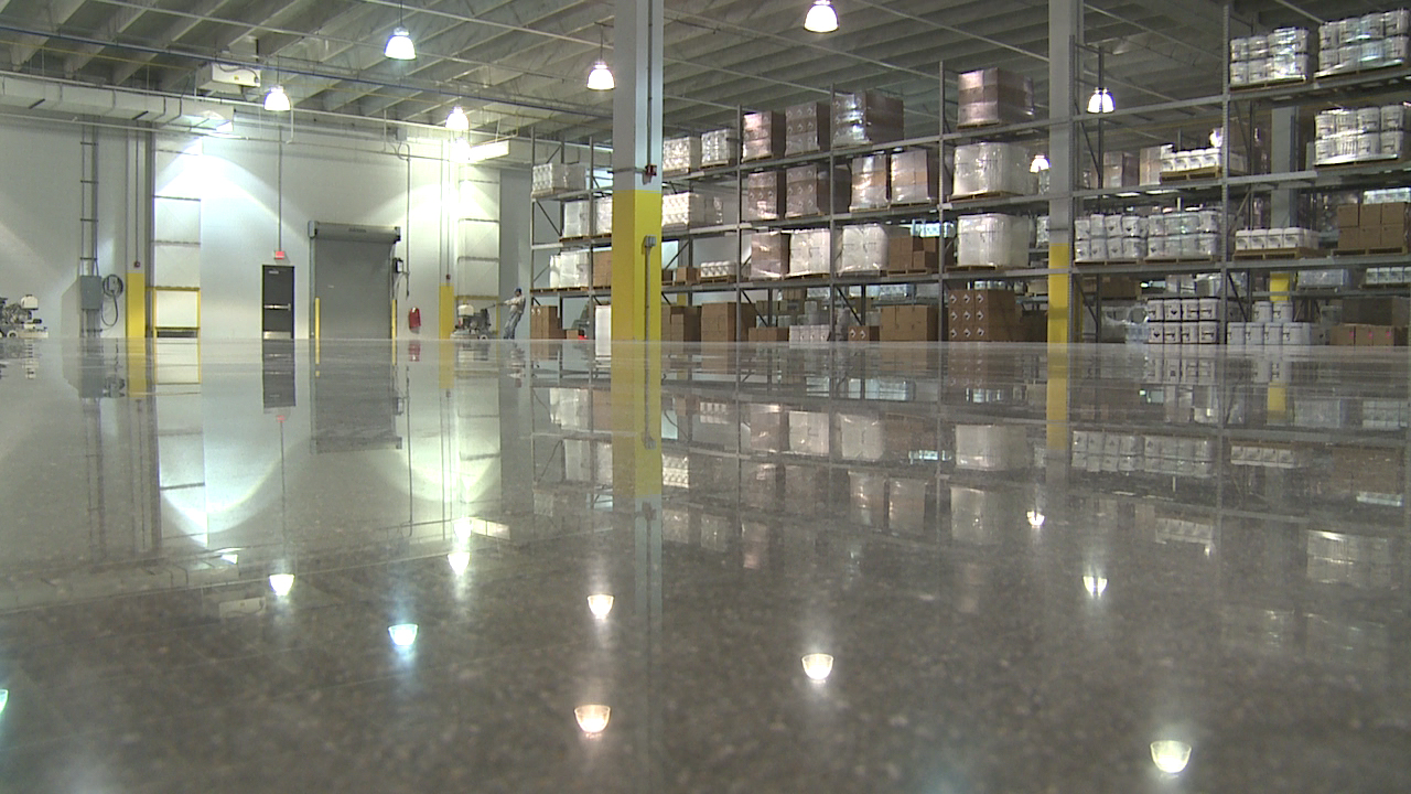 prosoco-warehouse-low-angle.jpg