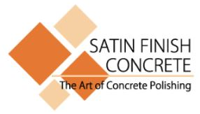 Satin-Finish-Concrete-Logo.JPG