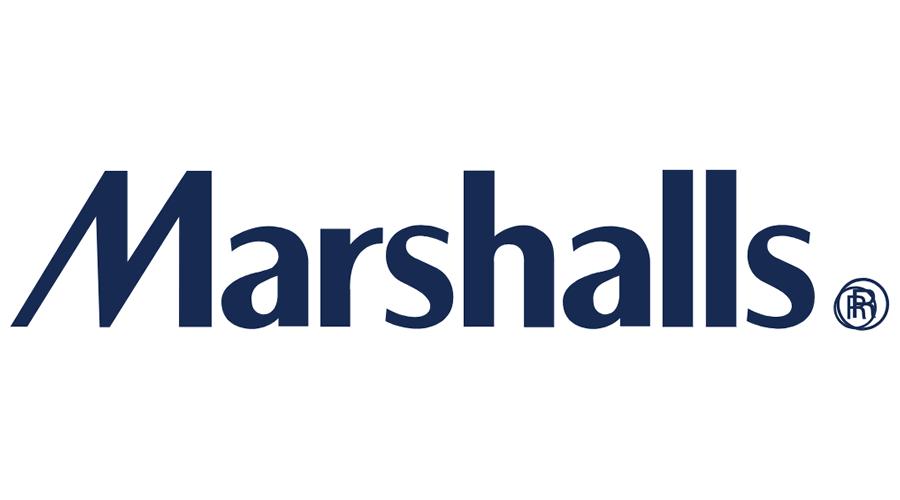 marshalls-logo-vector.png