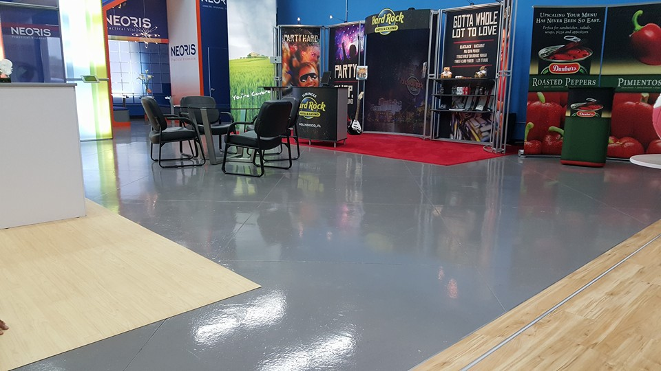 Epoxy+Flooring+at+Skyline+of+South+Florida+2.jpg