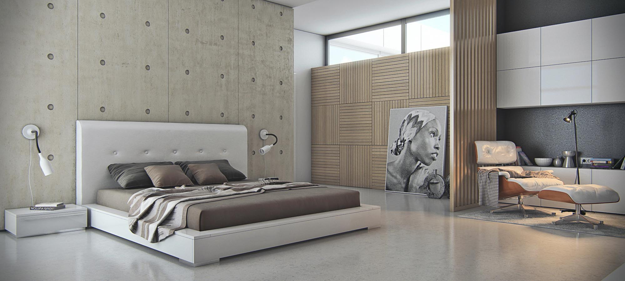 gray-concrete-bedroom-feature-wall.jpeg