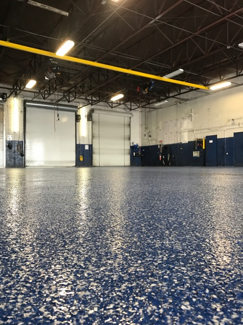 Full Epoxy Chip - Warehouse.jpg