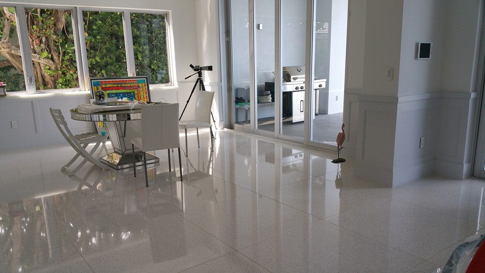 Bal+Harbour+-+Terrao+Restoration+-+Living+Room.jpg