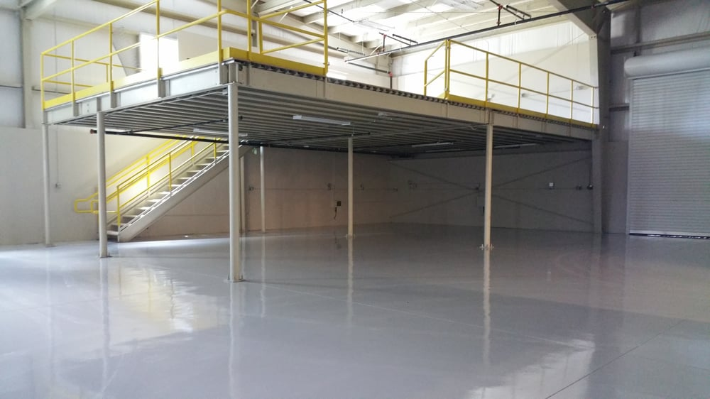 4,000sq-ft-warehouse-epoxy-satin-finish-concrete.jpg