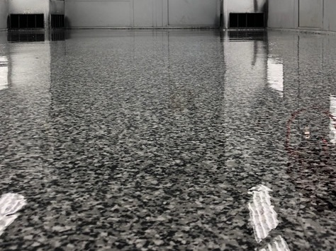 STARTING FROM $6 PER SQ FT CALL US NOW FOR A FREE ESTIMATE! - We keep our prices affordable so you can afford to upgrade your Garage Floor! Satin Finish Concrete keeps up to date with the latest technology, industry improvements and products to offer the most lasting & professional finishes. Our team of experts can help you find the best epoxy coating style to suit your Garage needs. Call us now.