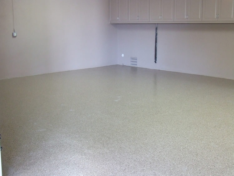 Epoxy+-+Garage+-+Chips+-+Fort+Lauderdale,+FL.jpg