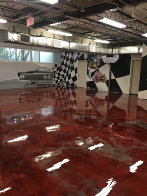 Metallic Epoxy - Garage5.jpg