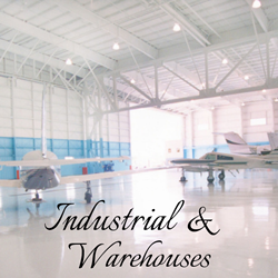 Our industrial epoxy flooring installs provide companies with cost effective, durable, robust, chip & stain resistant floors, whilst achieving professional finishes. Epoxy floors attain Health & Safety regulations with a non slip coating, reducing workplace accidents. Satin Finish Concrete has installed for Airplane hangers, warehouses, exterior plots  and more.  Click the image to find out more.