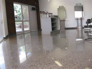 32.-polished-concrete-flooring.jpg