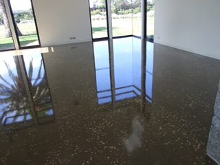 CFFS-polished-concrete-4.jpg