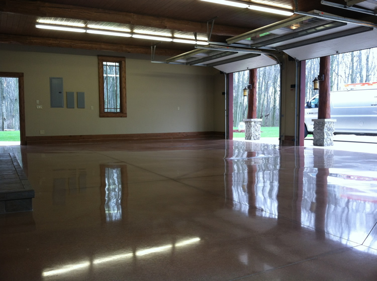 polished-concrete-refinishing-garage-floor-by-dancer-concrete-design-28.jpg
