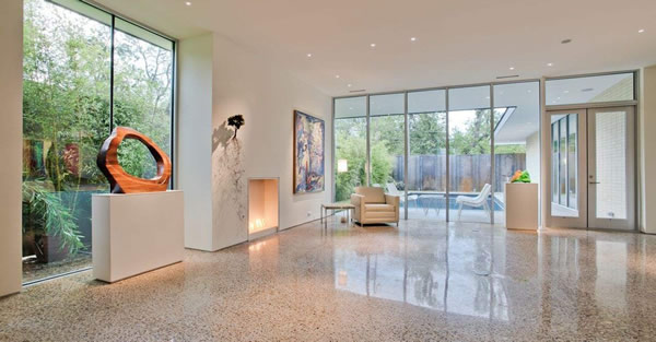 Bal+Harbour_Broadview_White+Marlboro+Look+High+Gloss+Finish+(2).jpg