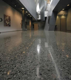 Terrazzo Restoration - West Palm Beach, Florida.jpg