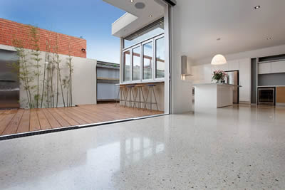 Terrazzo restoration satin finish concrete.jpg