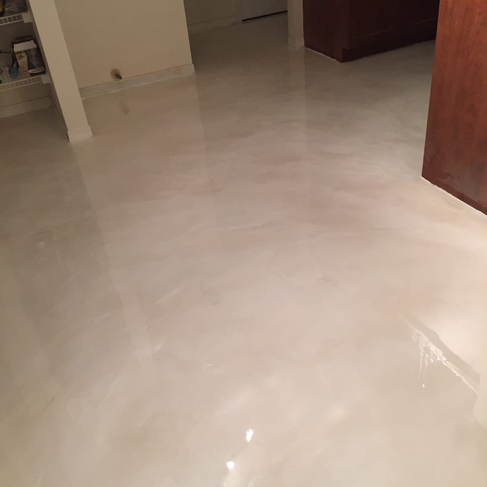 pearl epoxy polished concrete floor satin finish conrete 2.jpg